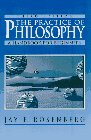 Rosenberg, Jay F.: The Practice of Philosophy: A Handbook for Beginners
