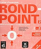 Rond-Point 2 Int'L by S.L. Difusion