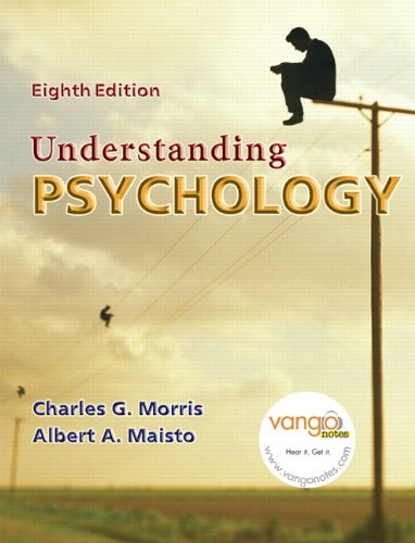 understanding-psychology-8th-edition