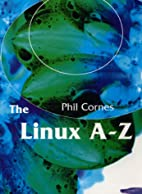 The LINUX A-Z by Cornes