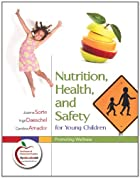 Nutrition, Health, and Safety for Young…