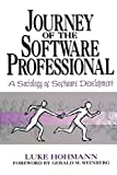 Hohmann, Luke: Journey of the Software Professional: A Sociology of Software Development