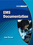 Snyder, John: Ems Documentation
