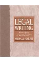 legal-writing-principles-of-juriography