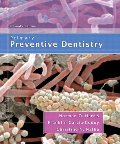 primary-preventive-dentistry-7th-edition