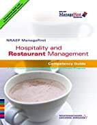 NRAEF ManageFirst: Hospitality and…
