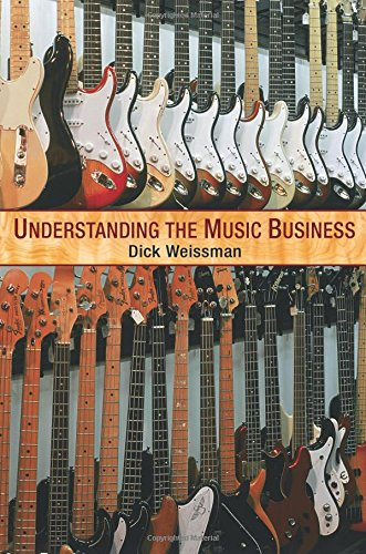 understanding-the-music-business