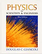 Physics for Scientists and Engineers (3rd…