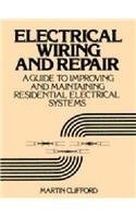 electrical-wiring-and-repair-a-guide-to-improving-and-maintaining-residential-electrical-systems