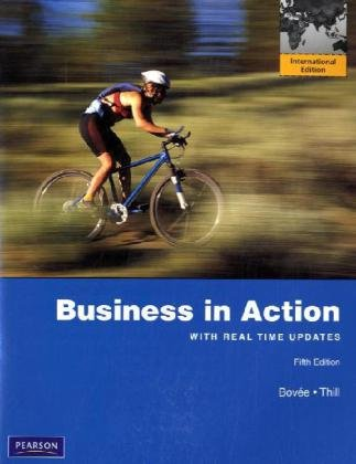 business-in-action-business-in-action-international-version