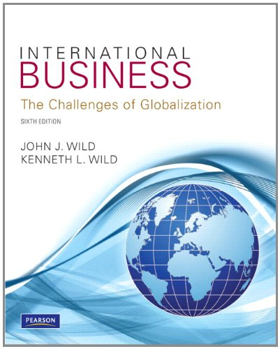 international-business-6th-edition