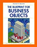 Fingar, Peter: The Blueprint for Business Objects