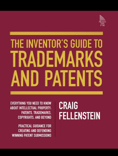 the-inventors-guide-to-trademarks-and-patents