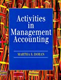 Doran, M.: Activities in Management Accounting