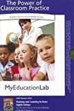 Vacca, Jo Anne L.: MyEducationLab Pegasus with Pearson eText -- Standalone Access Card -- for Reading and Learning to Read (myeducationlab (Access Codes))