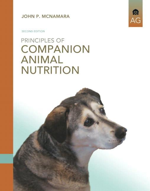 principles-of-companion-animal-nutrition-2nd-edition