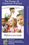 Vaughn, Sharon R.: MyEducationLab Pegasus with Pearson eText -- Standalone Access Card -- for Strategies for Teaching Students with Learning and Behavior Problems (myeducationlab (Access Codes))