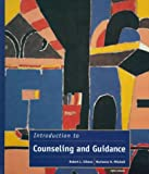 Gibson, Robert L.: Introduction to Counseling and Guidance (5th Edition)
