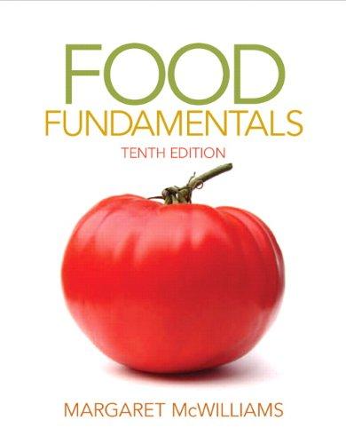 food-fundamentals-10th-edition