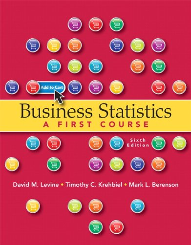 business-statistics-a-first-course-6th-edition