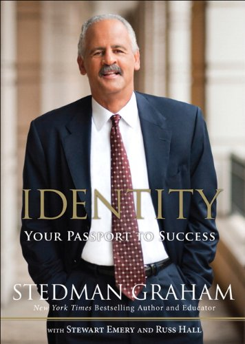 identity-your-passport-to-success