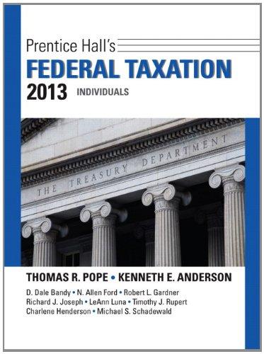 prentice-halls-federal-taxation-2013-individuals-26th-edition-prentice-halls-federal-taxation-individuals