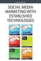 Social Media Marketing with Established…
