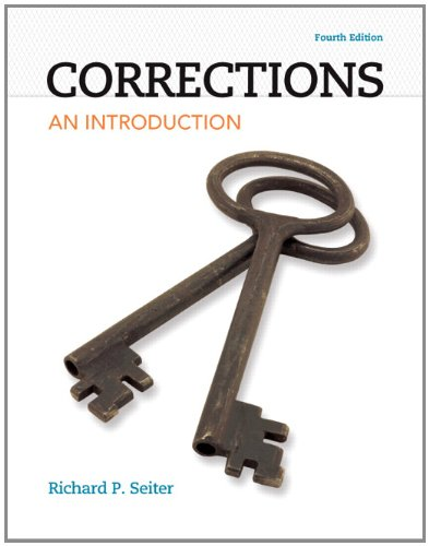 corrections-an-introduction-4th-edition
