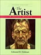 The Artist: A Social History (2nd Edition)…