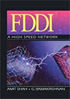 FDDI: A High Speed Network by Amit Shah
