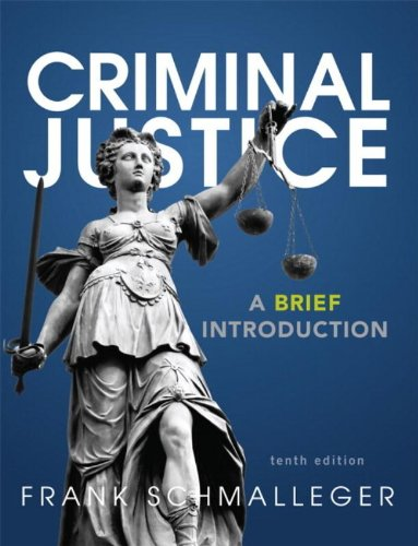 criminal-justice-a-brief-introduction-plus-new-mylab-criminal-justice-with-pearson-etext-access-card-package-10th-edition