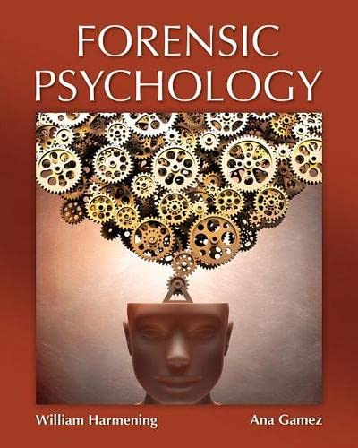 forensic-psychology