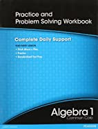 HIGH SCHOOL MATH 2012 COMMON-CORE ALGEBRA 1…
