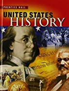 United States History by Emma J.…