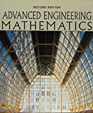 Greenberg, Michael D.: Advanced Engineering Mathematics