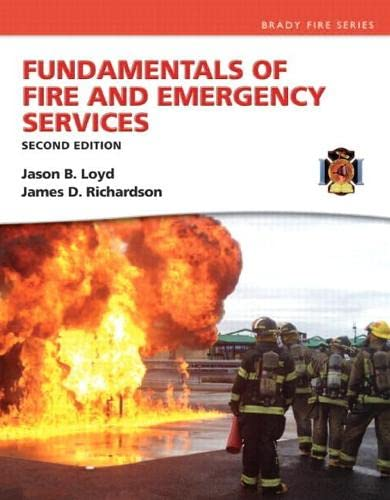 fundamentals-of-fire-and-emergency-services-2nd-edition-brady-fire