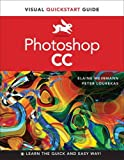 Weinmann, Elaine: Photoshop CC: Visual QuickStart Guide, B&N Edition, Access Card