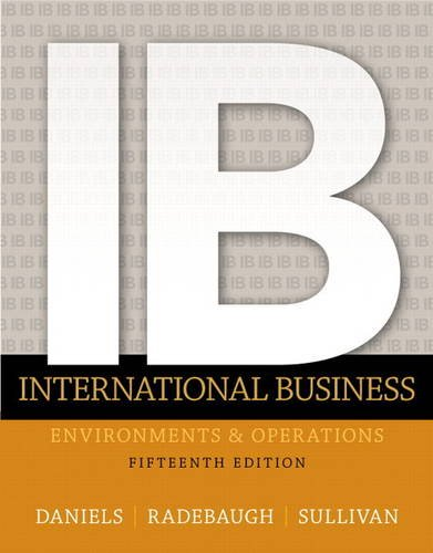international-business-15th-edition