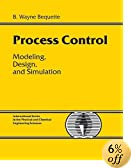 Process Control: Modeling, Design and Simulation