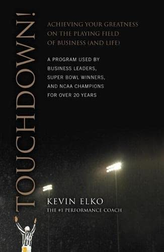 touchdown-achieving-your-greatness-on-the-playing-field-of-business-and-life-paperback