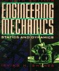 Engineering Mechanics: Dynamics by Irving H.…