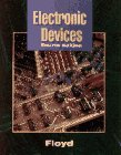 Floyd, Thomas L.: Electronic Devices