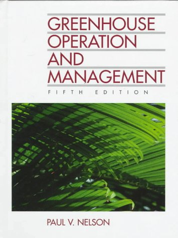 greenhouse-operation-and-management-5th-edition