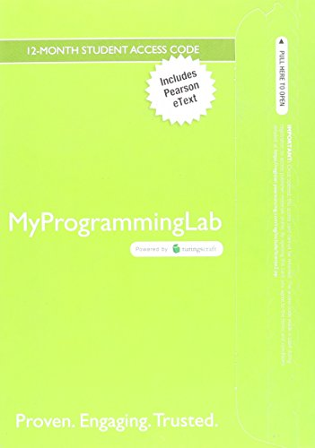 mylab-programming-with-pearson-etext-access-card-for-java-how-to-program-early-objects