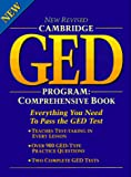 Brown, James W.: New Revised Cambridge Ged Program Comprehensive Book
