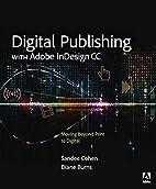 Digital Publishing with Adobe InDesign CC:…