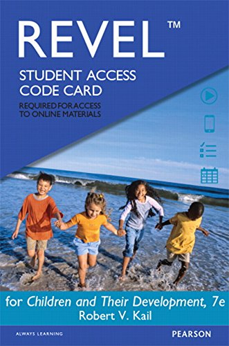revel-for-children-and-their-development-access-card-7th-edition