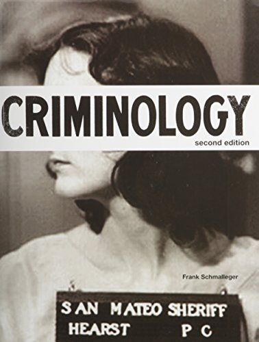 criminology-justice-series-with-mylab-criminal-justice-access-card-package-2nd-edition