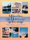 Kotler, Philip: Marketing For Hospitality And Tourism