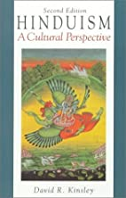 Hinduism: A Cultural Perspective (2nd…